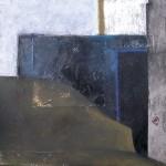 Urban Landscape - 25X25